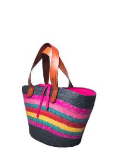 Boutique Mexico