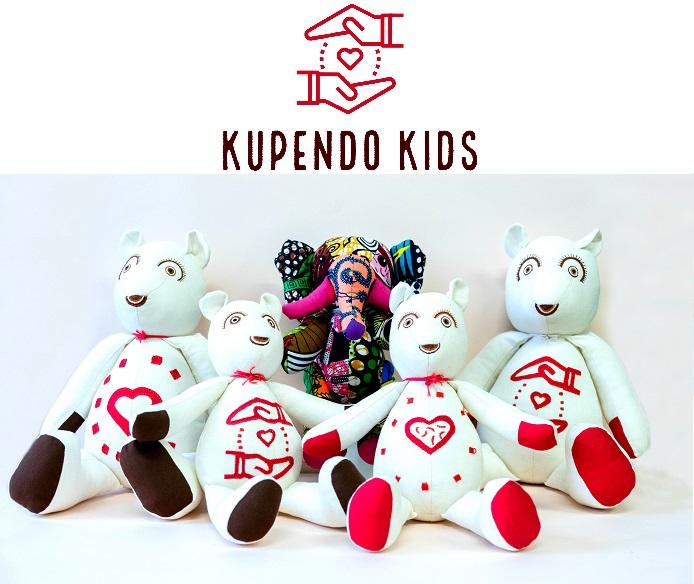 Kupendo Kids
