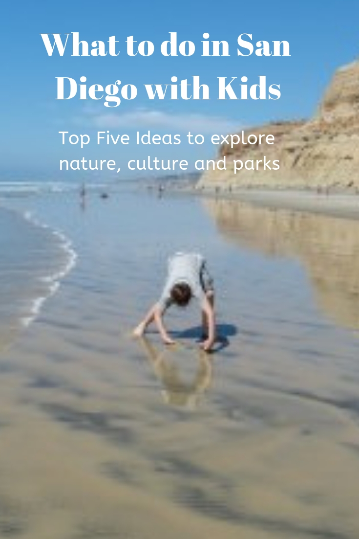 https://thirdeyemom.com/2015/04/16/top-five-things-to-do-in-san-diego-with-kids/