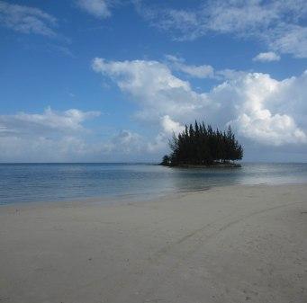 Roatan, Bay Islands Honduras