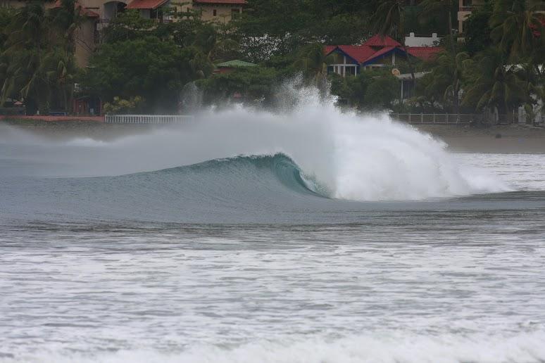 Chicabrava Surf Camp, San Juan del Sur Nicaragua