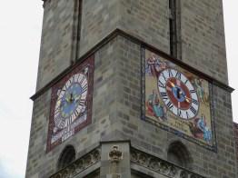 Black Church, Brasov Romania