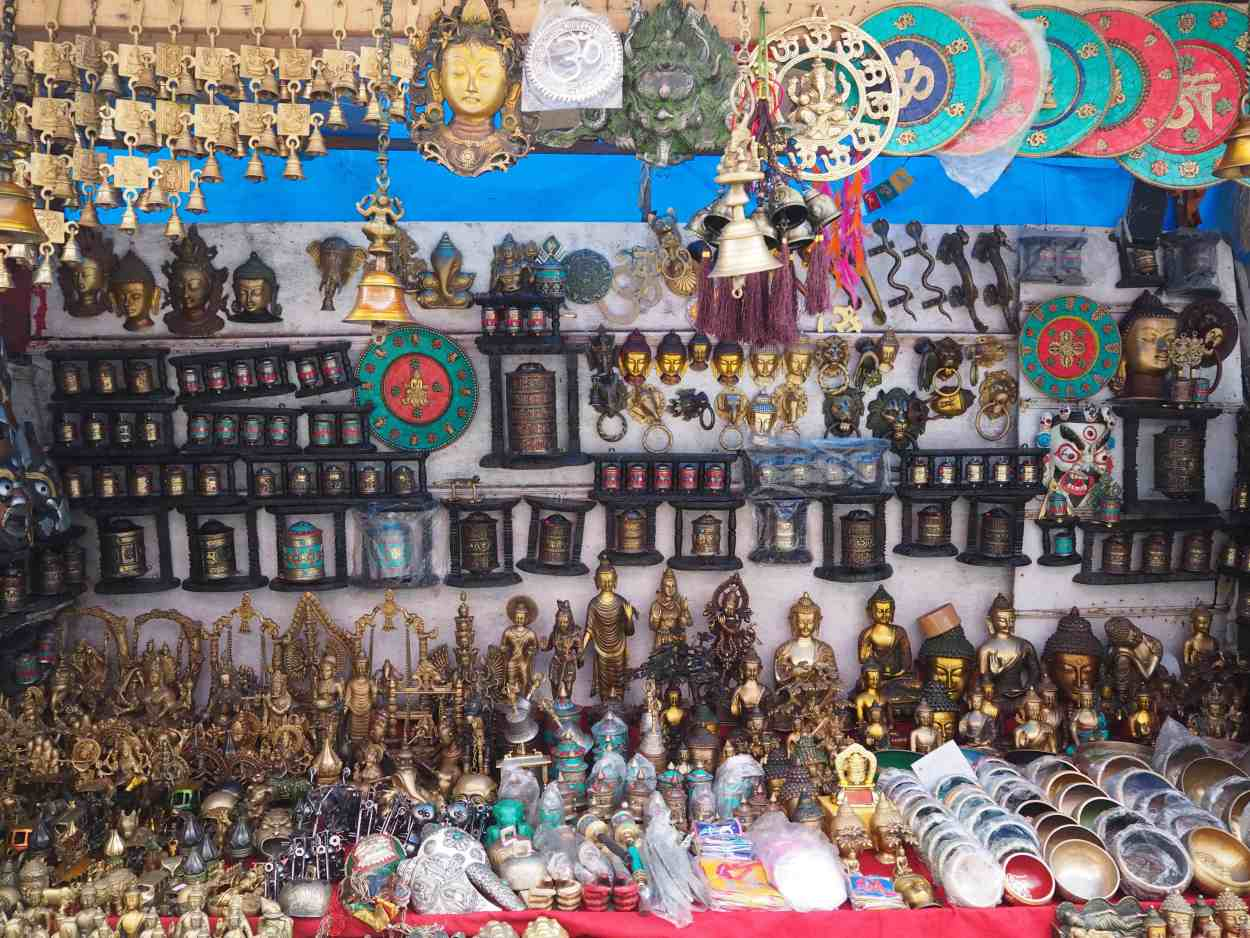 things to do in dharamshala places to visit in mcleodganj