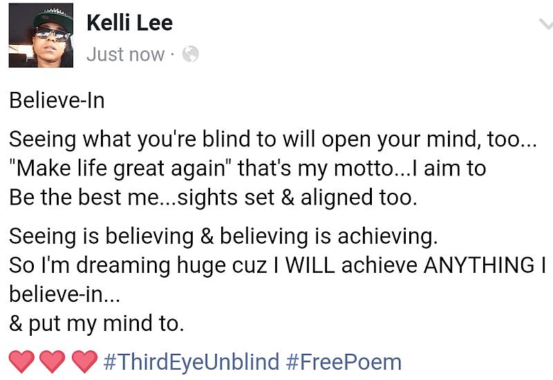 believe-in