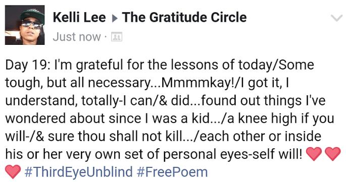 gratitude-day-19-2016-12-11