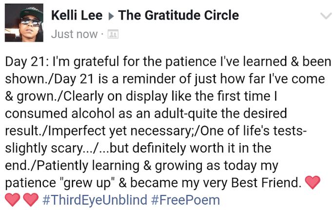 gratitude-day-21-2016-12-13