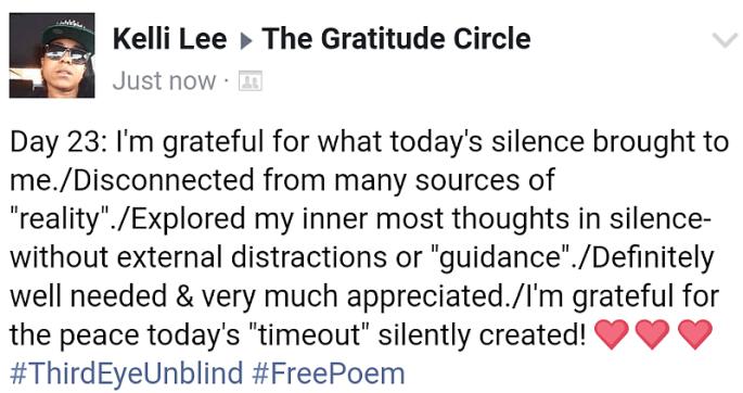 gratitude-day-23-2016-12-15