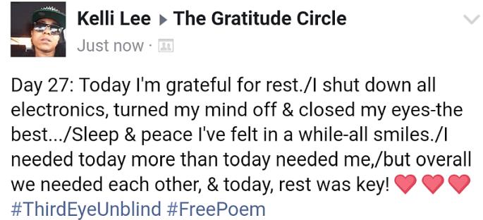 gratitude-day-27-2016-12-19