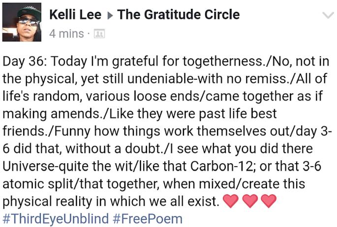 gratitude-day-36-2016-12-28