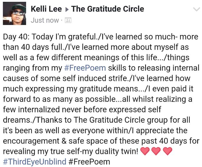 gratitude-day-40-2017-01-01
