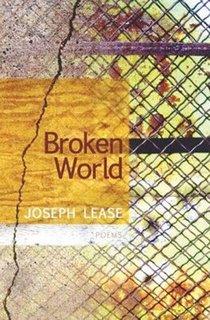 lease-broken