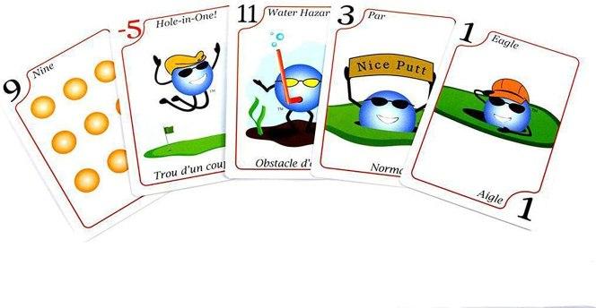 play-nine2