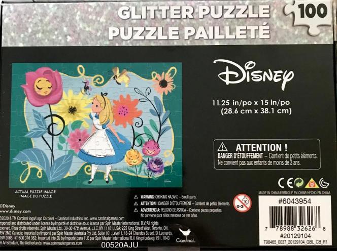 alice-in-wonderland-puzzle