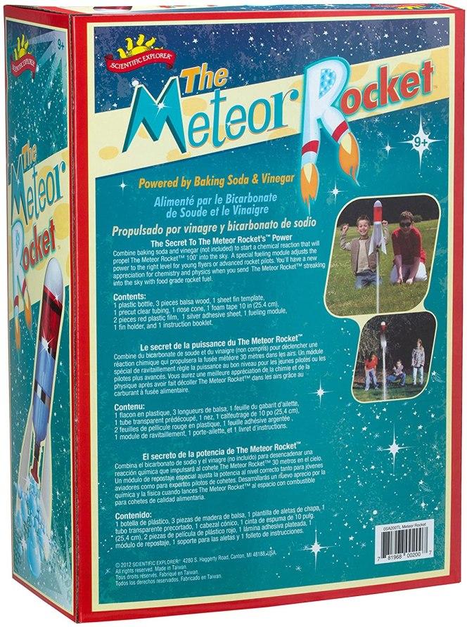 Scientific-Explorer-Meteor-Rocket-Science-Kit2