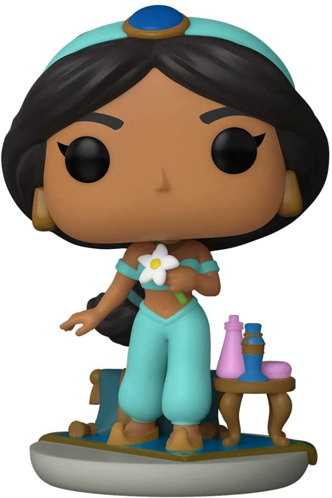 Ultimate-Princess-Jasmine
