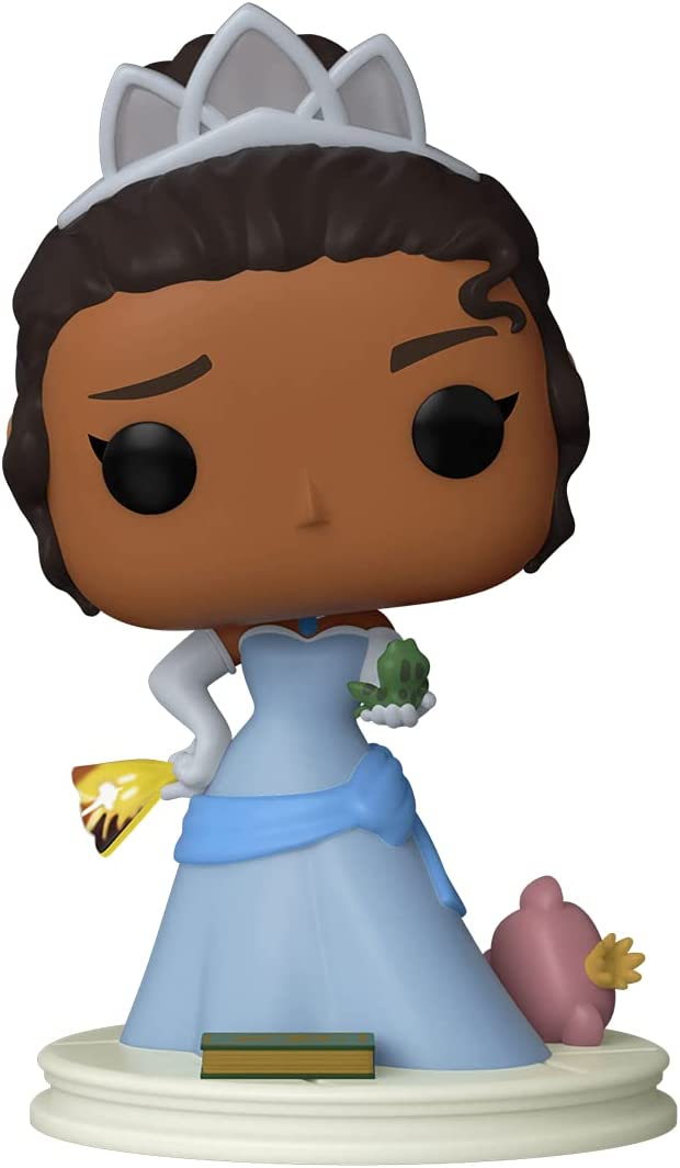 Ultimate-Princess-Tiana2