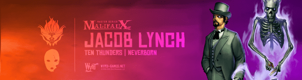 Are You Playing Lynch Wrong?