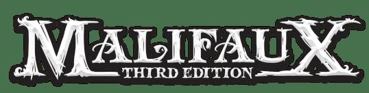 m3e_logo