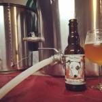 Farm Bière