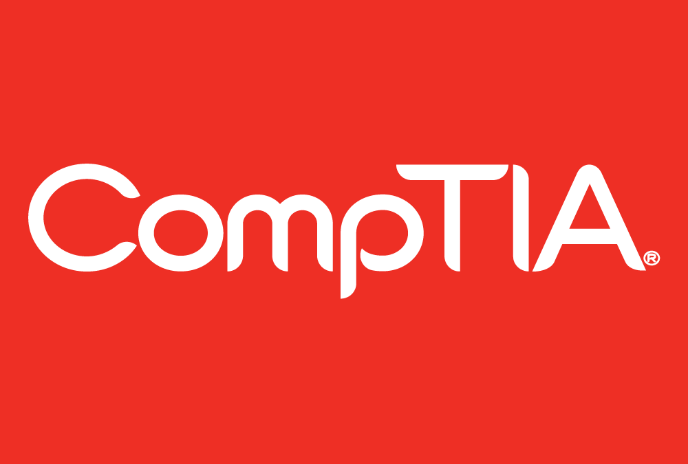 Taylor Hersom added to CompTIA Cybersecurity Advisory Board