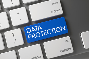 Protect Your Clients, Your Clients' Data, and Your Business – a webinar offered by Developmental Services Network