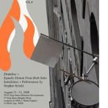 08.15.08- SHAPESHIFTERS vol.4