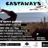 06.24.10- Castaways