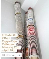 02.27.09- Interurbanicity: Refuse: Cuppa-Cups Collection