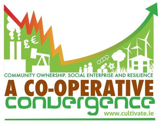 convergence-logo-001