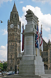 Town_Hall_and_Cenotaph,_Rochdale