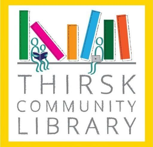 Thirsk Community Library