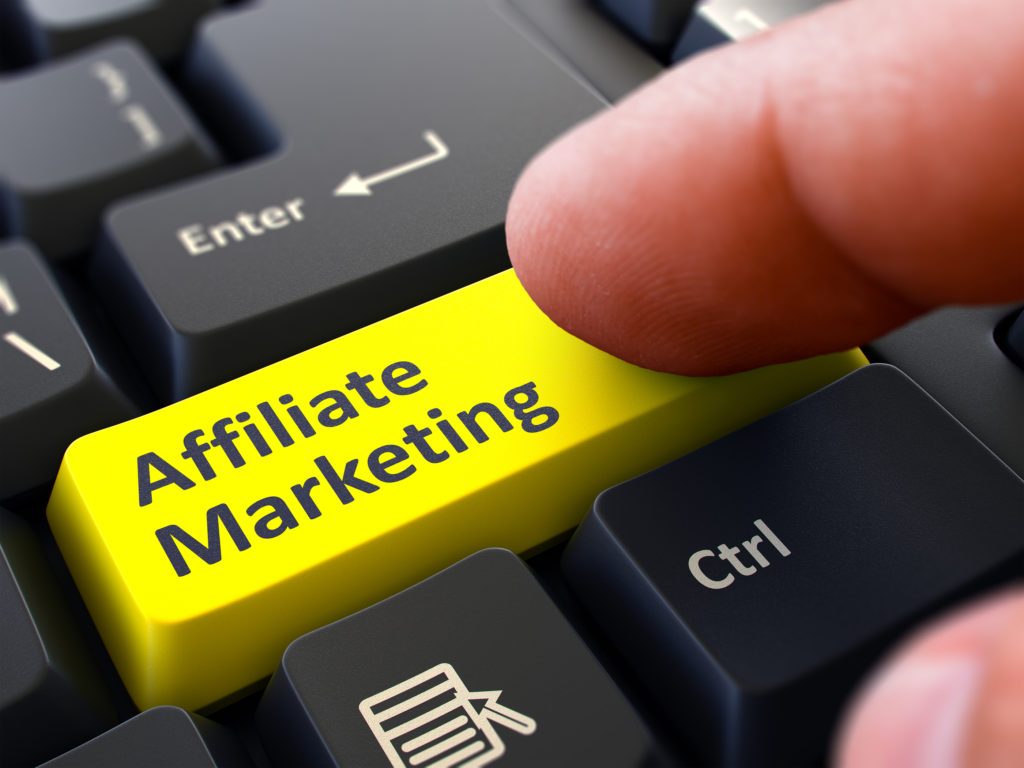 Why It Works: The Math Behind Affiliate Marketing ...