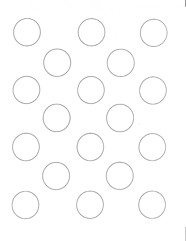 macaron templates star template macarons snowman and templates on