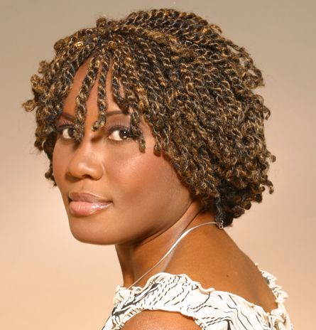 two strand twist hair weave indian remy hair