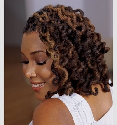 https://i2.wp.com/thirstyroots.com/wp-content/uploads/2010/03/locs-and-twist-curl_full_full1.jpg?resize=376%2C400