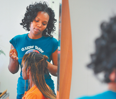 Ohio State Board Cosmetology License Renewal Escrow