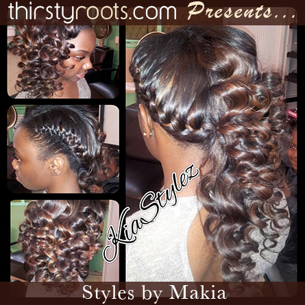 1000 images about sew ins on pinterest human hair extensions lace closure and peruvian hair