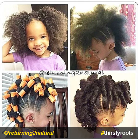 pony-hawk-with-perm-rods-curls-natural-hairstyle-for-little-girls