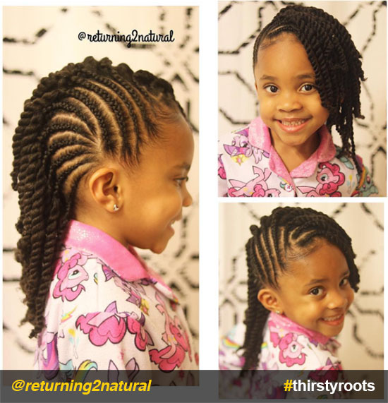 side-cornrows-and-twists-natural-hairstyle-for-little-girls