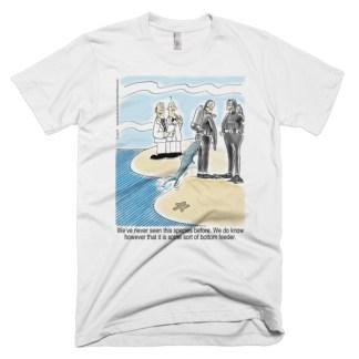 bottom-feeder-white-t-shirt