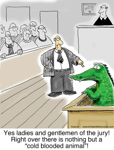 cold-blooded-animal-cartoon