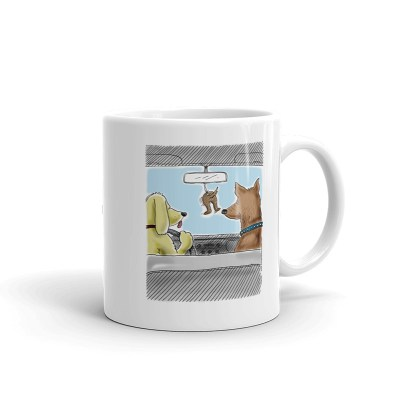 dog-air-freshener-coffee-mug