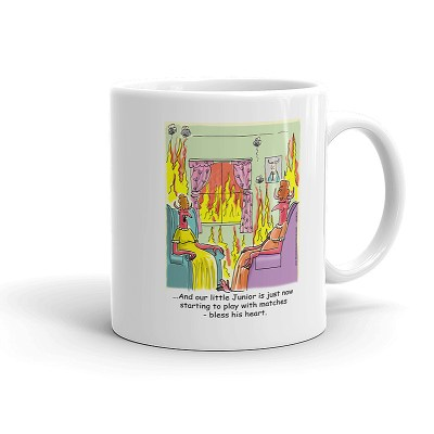 plays-with-matches-coffee-cup