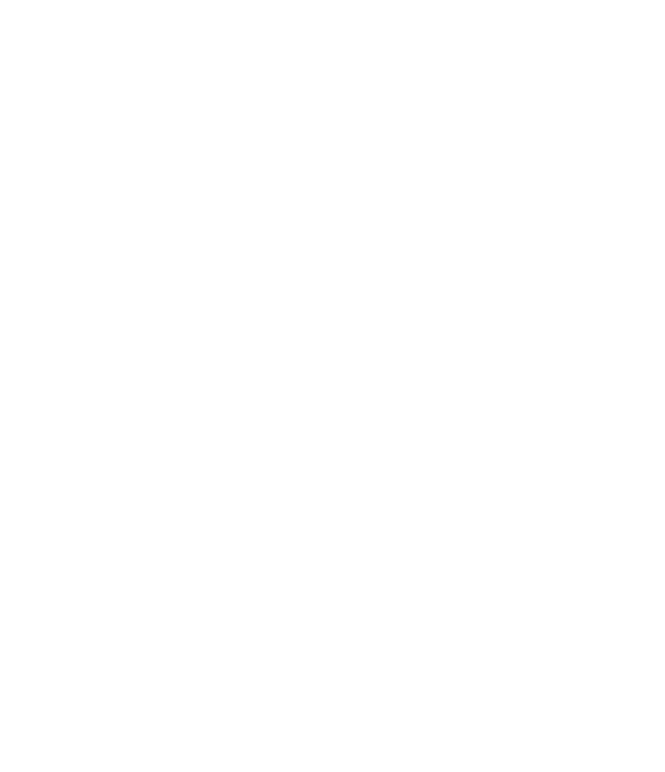 "Golds Gym ""This is a Time Machine"""
