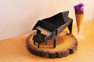 ピアノ発表会の練習しない子供にできる工夫と対処法とは