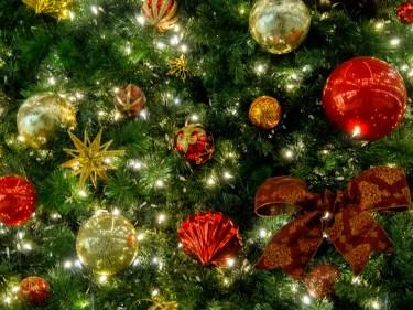 クリスマスはハンドメイドで子供と一緒に楽しく手作り