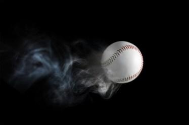 野球のルールを初心者でもわかりやすく簡単に解説します