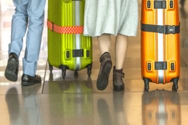 高校の卒業旅行で海外に行くなら?海外旅行先の選び方を紹介