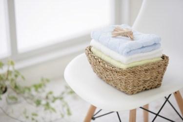 洗濯物の生乾き臭対策!嫌な臭いを防ぐ洗い方と干し方のコツ