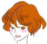 30代 女性 髪型